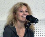 Джемма Халид