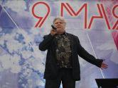 Владимир Хозяенко (Фофа)