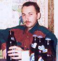 Сергей Цыплаков