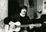 Виктор Чупретов