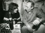 Виктор Чупретов и Владимир Шандриков