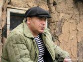 Фотогалерея Степа Арутюнян (Спартак)