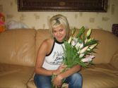 Фотогалерея Ирина Круг