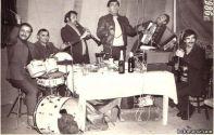 Бока (Борис Давидян),  1986г.
