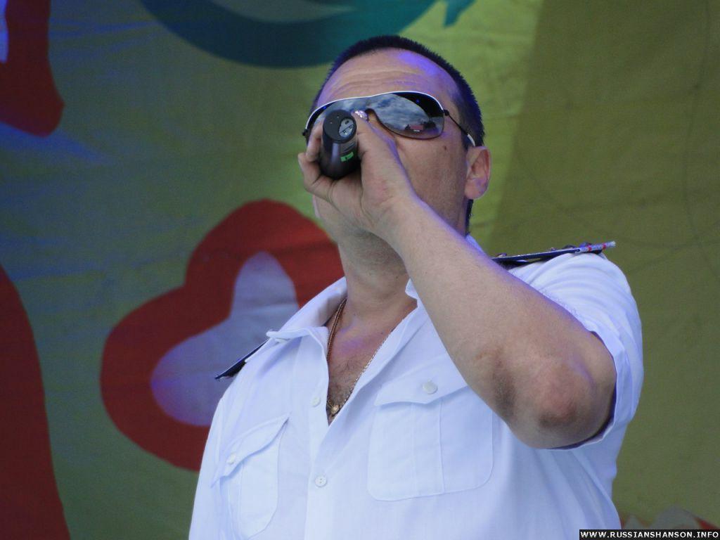 Олег безъязыков mp3 скачать бесплатно