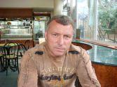 Фотогалерея Сергей Ткачев (Ткач)