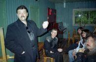 Валерий Никитин