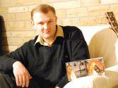 Анатолий Грабежов