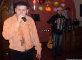 Юрий Белоусов