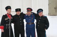 Фотогалерея Сергей Волоколамский