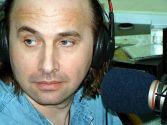 """Радиопортрет работы Алексея Короткевича. """" В студии"""""""