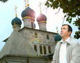 Фотогалерея Николай Йоссер
