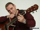 Сергей Крава