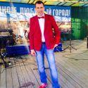 Фотогалерея Дмитрий Пилов