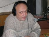 Анатолий Тукиш (Пантелей)