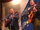 В. Берковский и Д. Богданов