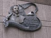 Фотогалерея Виктор Берковский
