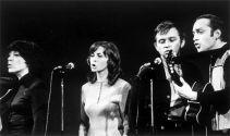 Сантакреу, Татьяна,  Туркин и Сергей
