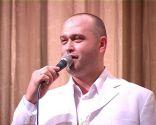 Тимур Гордеев