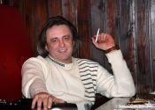 Александр Шаганов