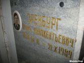 Фотогалерея Игорь Эренбург