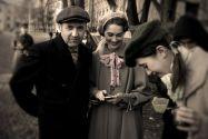 Фотогалерея Группа Ля-Миноръ (Слава Шалыгин)