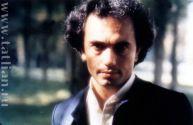 Жан Татлян. Франция,  1979