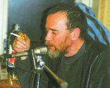 Алексей Хвостенко