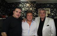 Александр Звинцов,  Анатолий Полотно,  Владимир Тимофеев