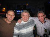 Олег Андрианов,  Владимир Тимофеев,  Михаил Грубов