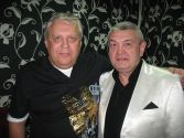 Геннадий Жаров,  Владимир Тимофеев