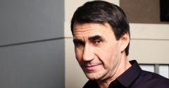 Анатолий Барбакару