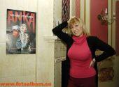 Фотогалерея Анка (Наталья Ступишина)