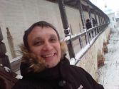 Вальдемар Кобозя