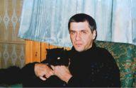 Фотогалерея Сергей Коржуков (Никитин)
