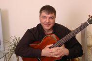 Владимир Богун