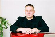 Фотогалерея Николай Озеров