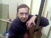 Виктор Рябов