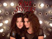 Сестры Роуз