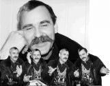 Виктор Гагин