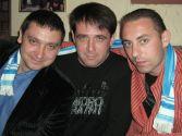 Фотогалерея Влад Павлецов