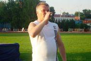 Фотогалерея Саша Адмирал (Павлов)