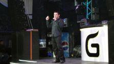 Концерт в Ночной клуб Глобас,  г. Пермь 2010 г
