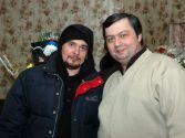 Фотогалерея Александр Аверьянов