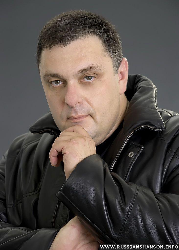 АЛЕКСАНДР АНТИМИРОВ СКАЧАТЬ БЕСПЛАТНО