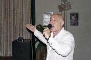 Концерт в Саратове