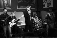 Фотогалерея Группа Big Blues Revival (Биг Блюз Ривайвл)