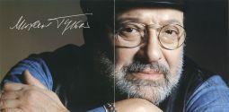 Михаил Гулько (с обложки сборника «Золотой альбом» 2008)